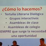 VII Encuentro internacional cda